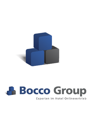 Bocco Group