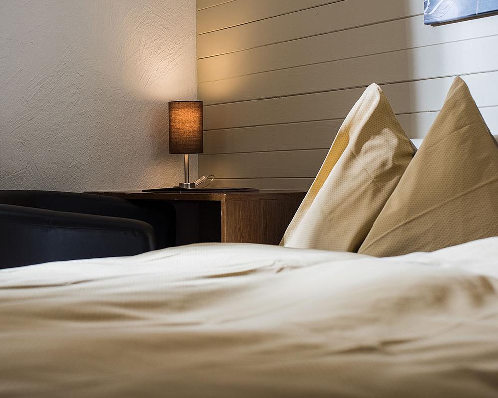Jungfrau Hotel 11