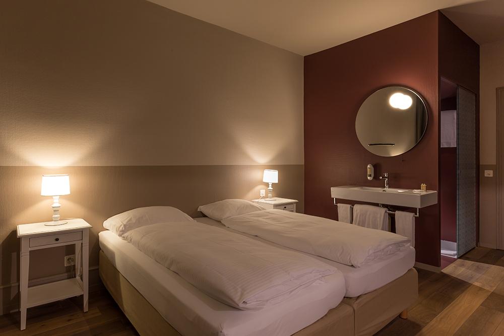 Hotel Emmental 8