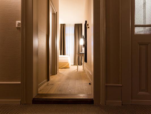 Hotel Emmental 2