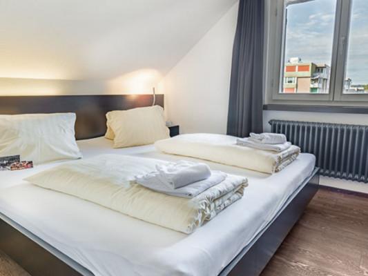feRUS Hotel 2