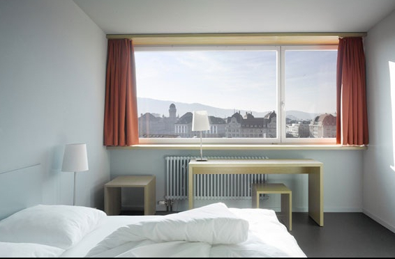 Hotel Marta 5