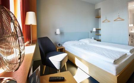 Hotel Marta 9