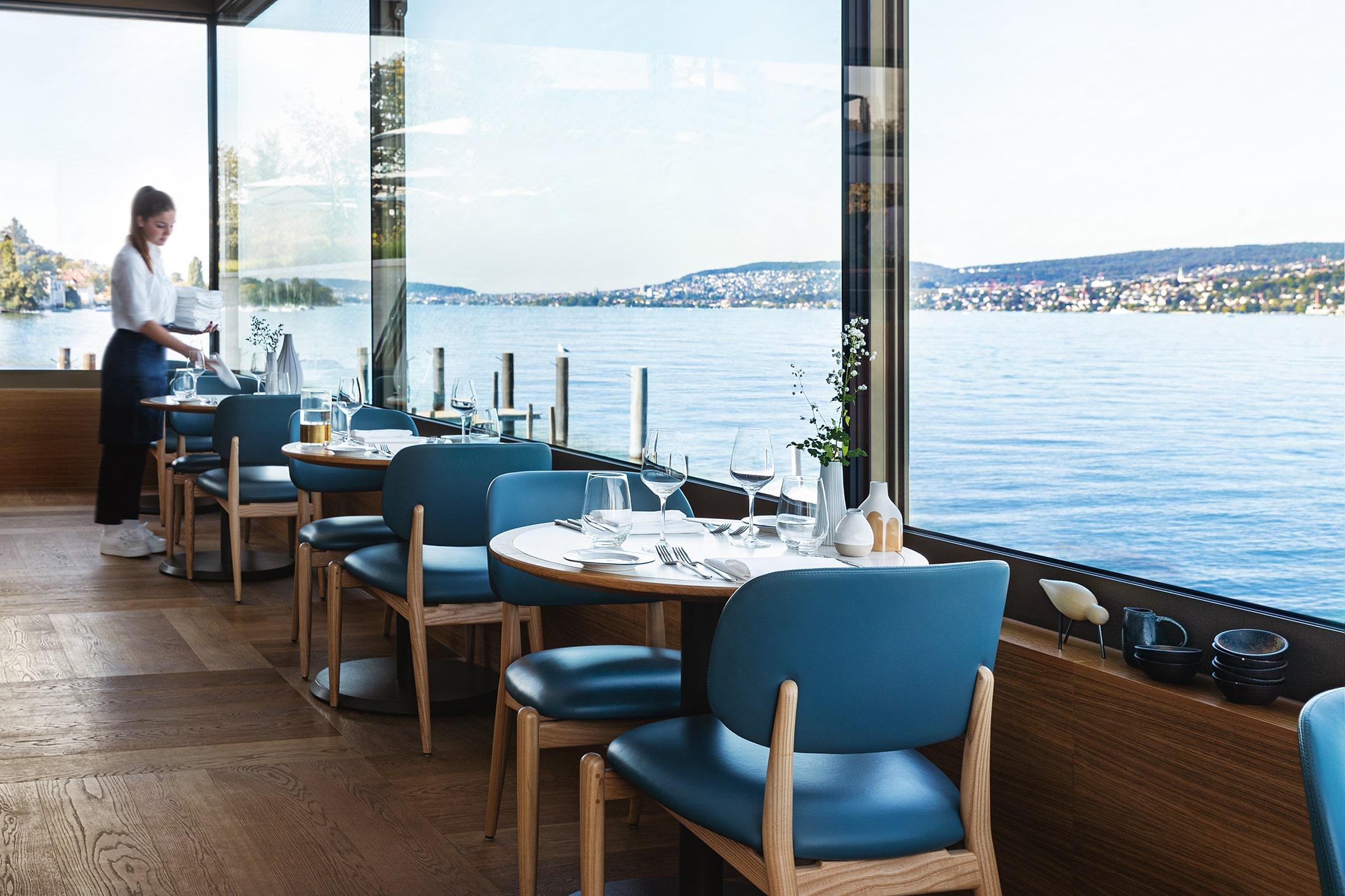 Alex Lake Zurich 16
