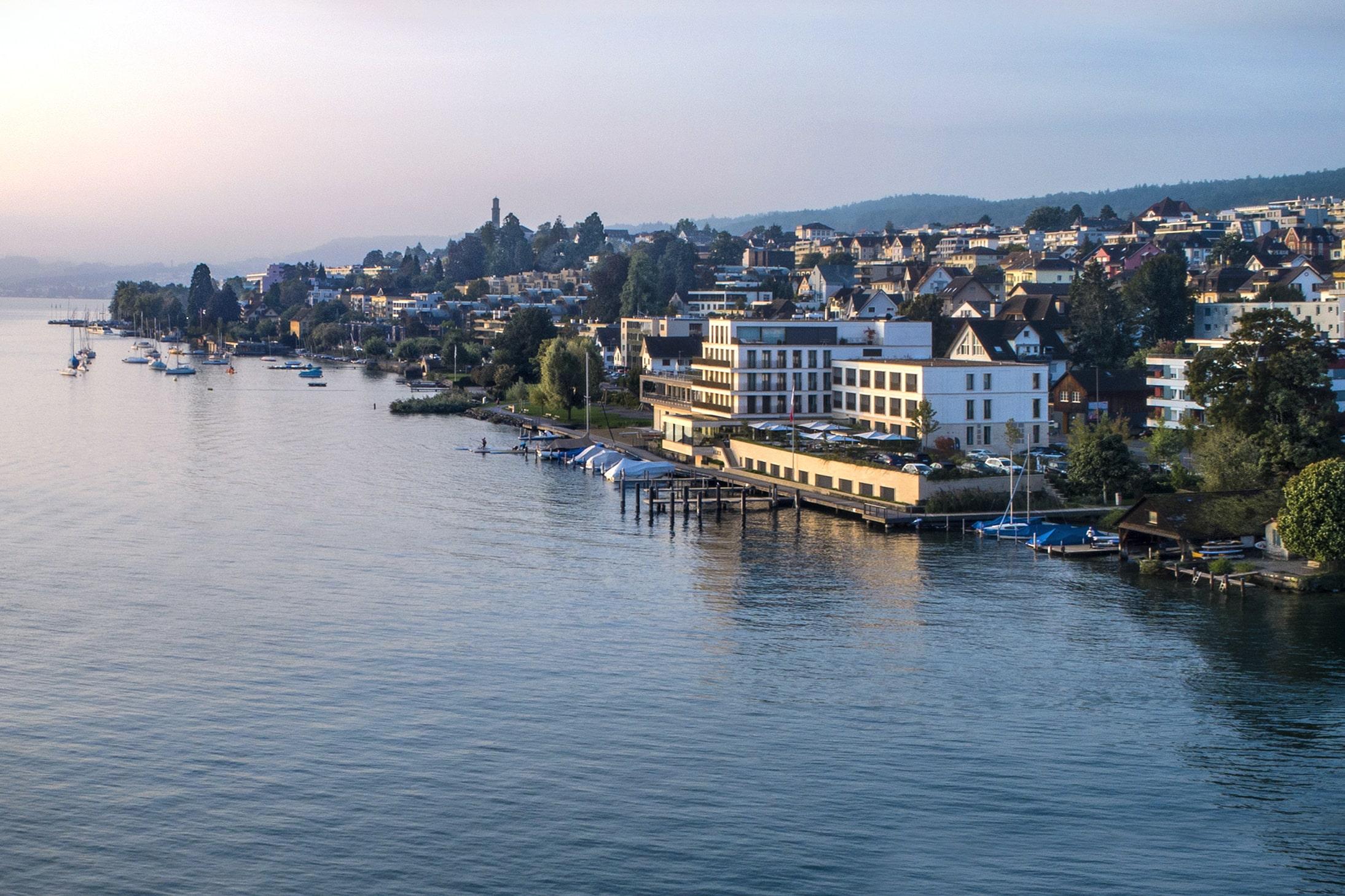 Alex Lake Zurich 11