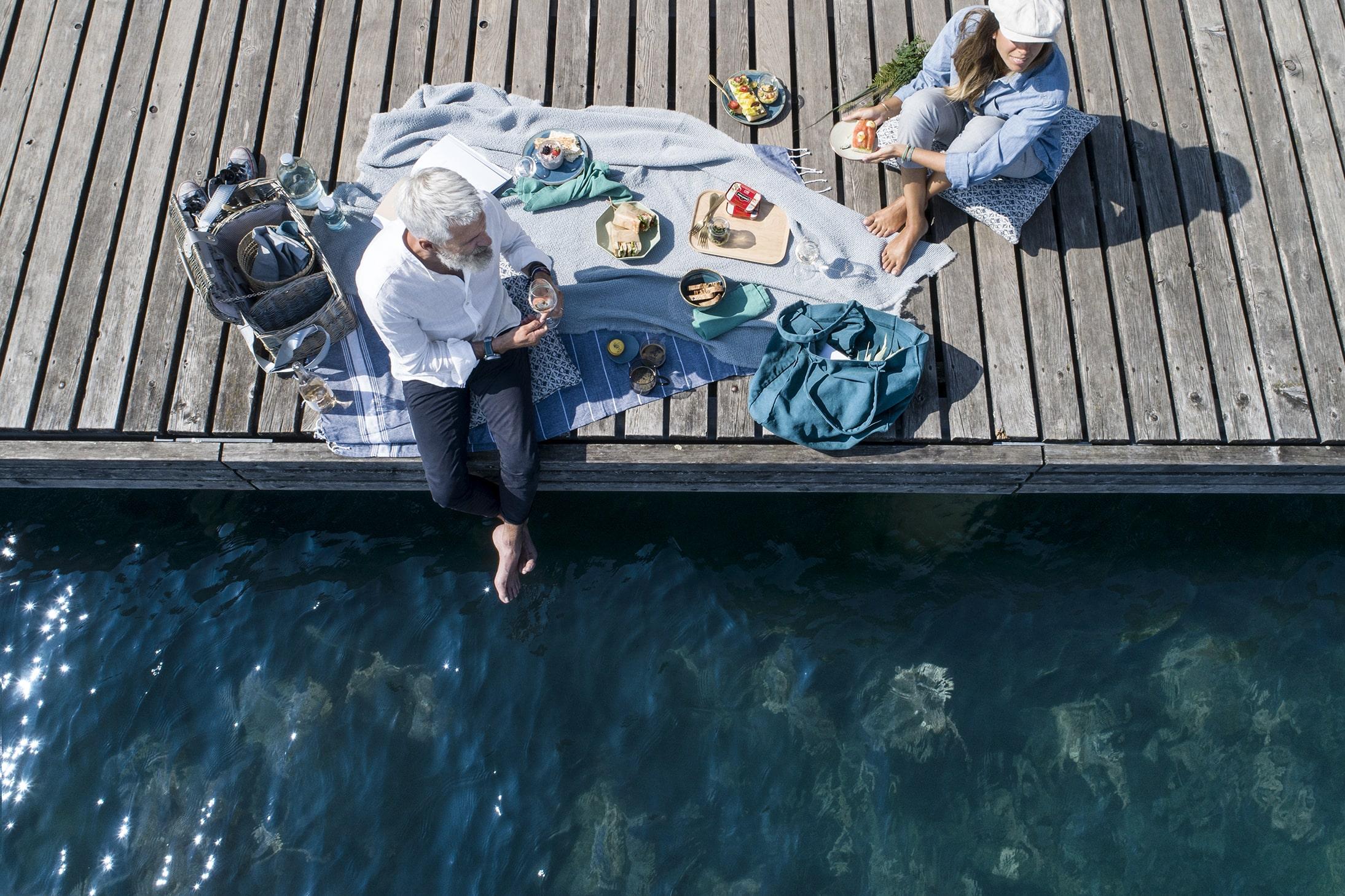 Alex Lake Zurich 25
