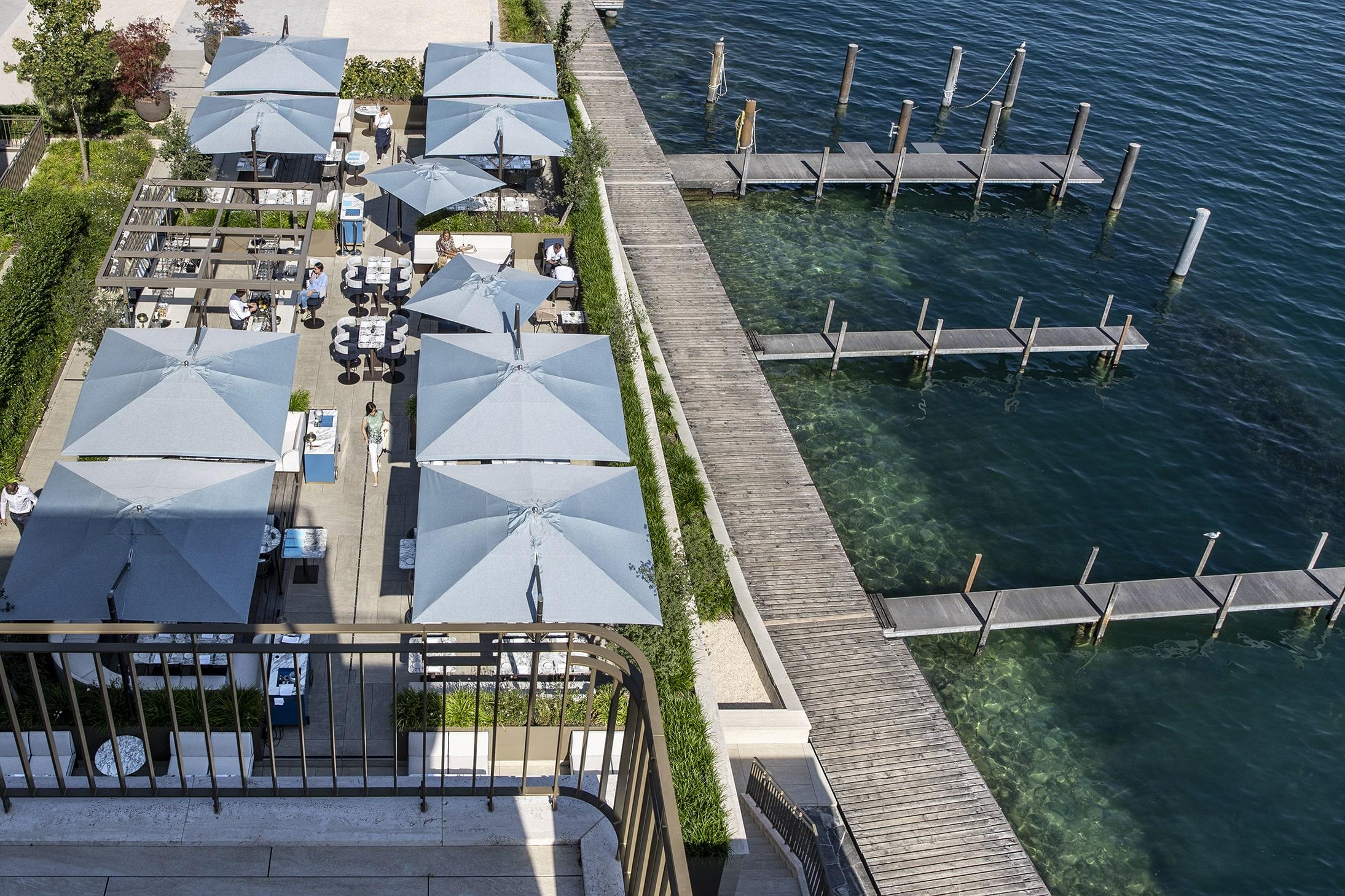 Alex Lake Zurich 27