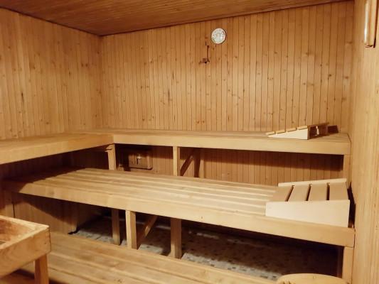 Modern Rooms by Täscherhof 0