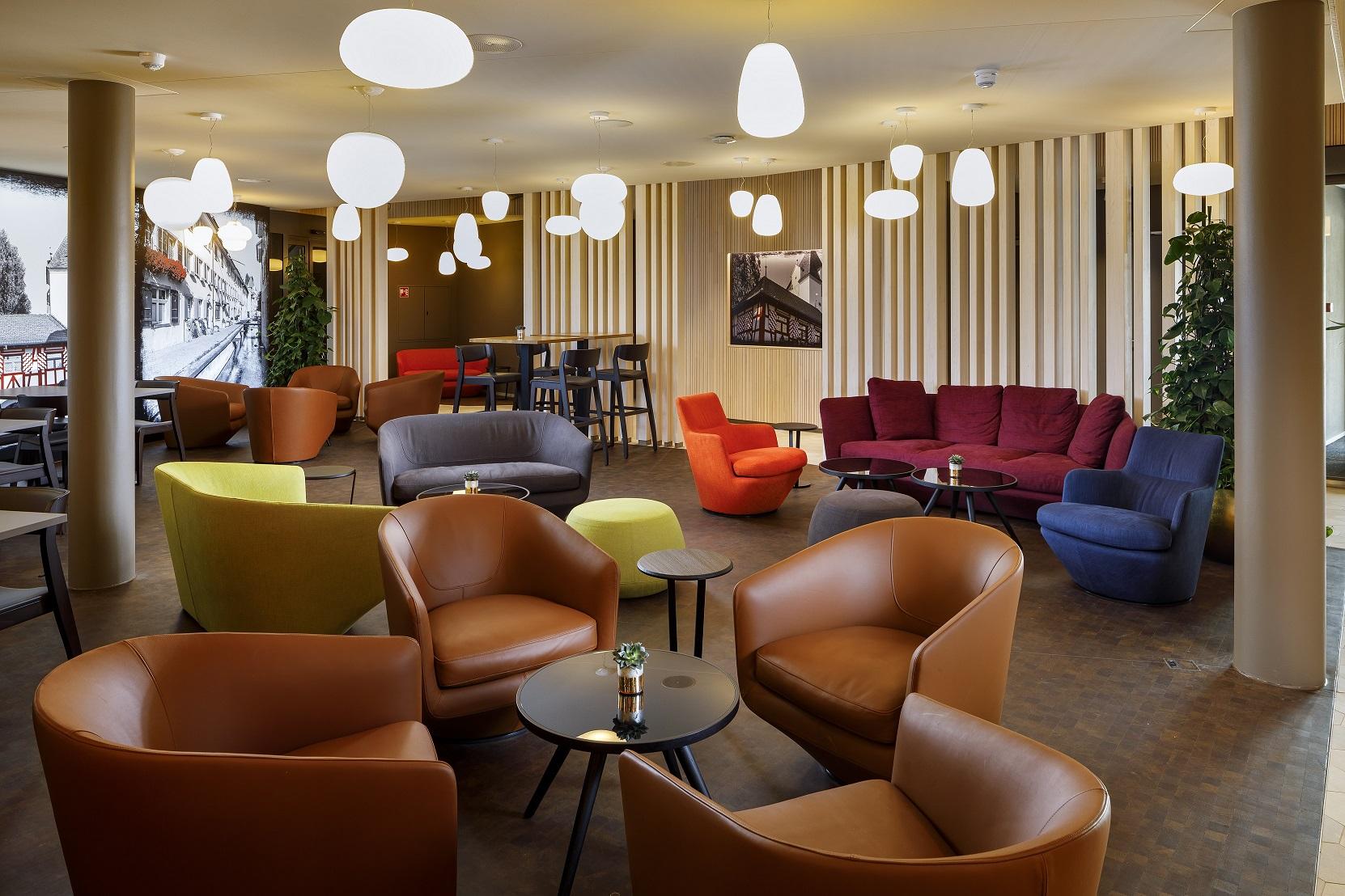 FOCUS Hotel 4