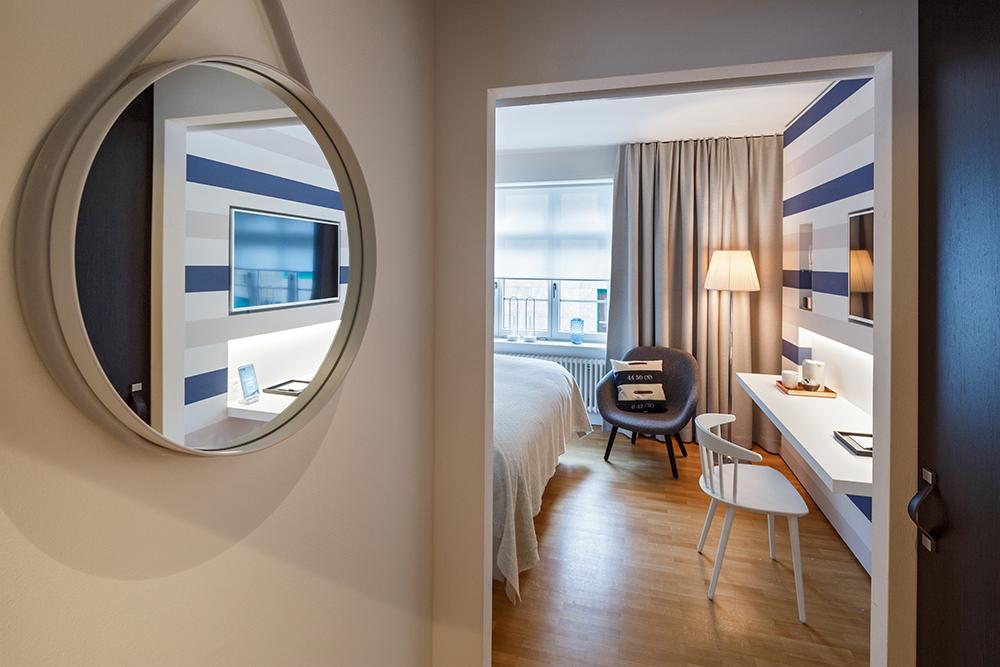 Hotel Seehof 2