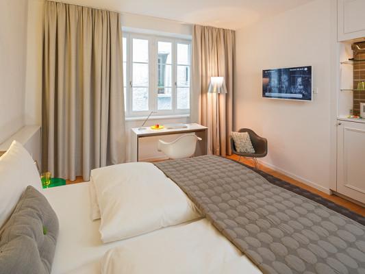 Hotel Rössli 0