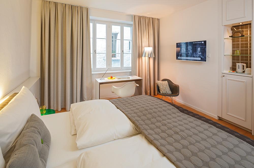 Hotel Rössli 4