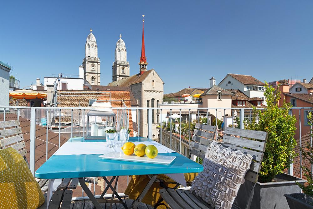 Hotel Rössli 7