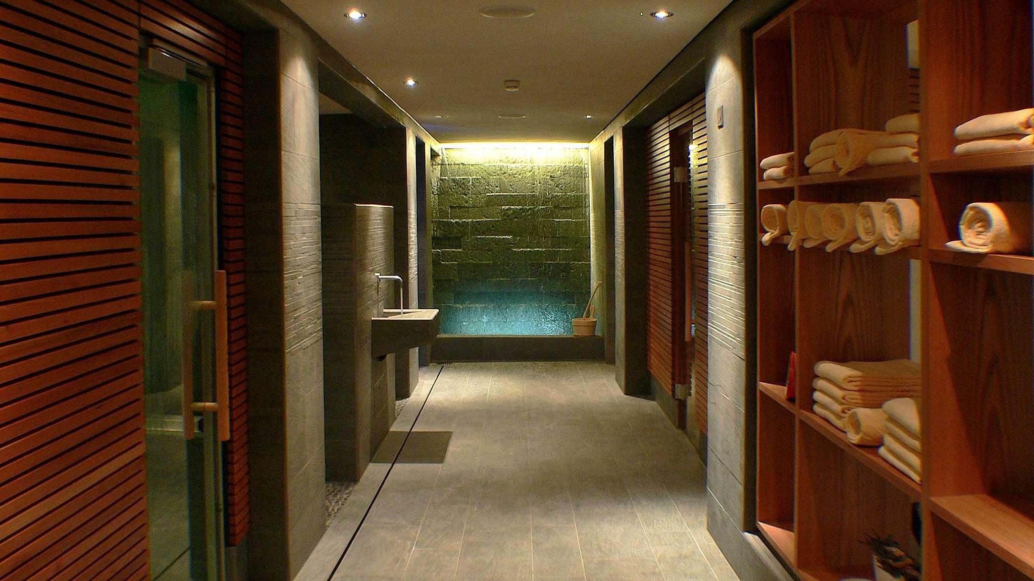 Romantik Hotel Schweizerhof / Swiss Alp Resort & SPA 6