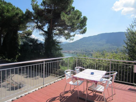 Hotel Villa del Sole Garni Casa Jasmin 88 5