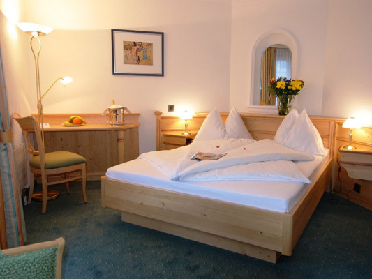 Hotel Brienz 1