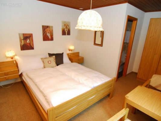 Hotel & Landgasthof Rothorn Einzelzimmer 0